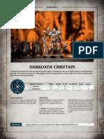 aos-whquest-rules-en.pdf