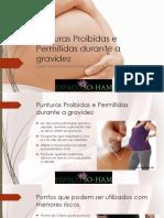 014. Punturas Proibidas e Permitidas Durante a Gravidez.pdf