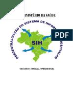 Manual Operacional-SIHD atualizada 31_07_06.pdf