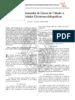 llab.pdf
