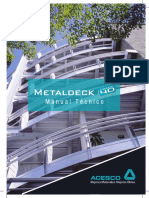 Manual Tecnico Metaldeck-Dic2013.pdf