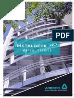 Manual Tecnico Metaldeck-Dic2013.pdf