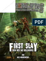 DS4FirstSlay