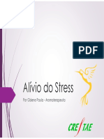 alviodostress2-140824131856-phpapp02