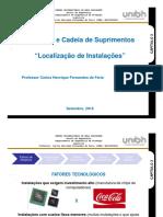 Aula 4 - Localização de Instalações Parte I (1).pdf