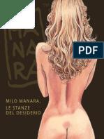bg_-_manara_-_le_stanze_del_desiderio.pdf