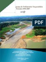 1998-2007-sedimentos-suspendidos.pdf