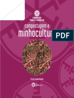 03 - Minhocultura - 12.03.pdf