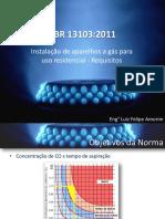 Palestra NBR13103.pdf