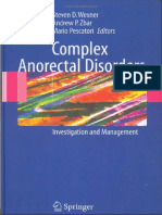 Complex Anorectal Disorders.pdf