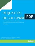 e Book Requ is i to s Software Plinio Ventura