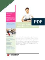 Ayuda a tus alumnos a preparar los exámenes. Aprendo a relajarme (1).pdf