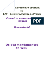Exercicio_WBS_V2