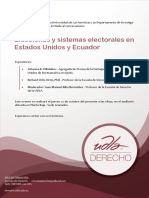 Conversatorio_Sistemas electorales