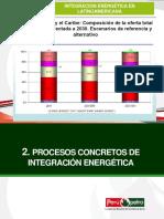 Presentacio de PERUPETRO Bogota 2012 B.pdf