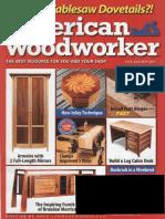 American Woodworker #155 Aug-Sep 2011.pdf