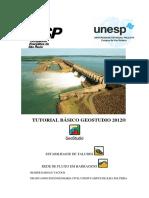 246976033-TUTORIAL-BASICO-GEOSTUDIO-2012.pdf
