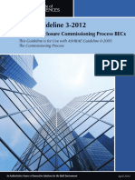 MAGAZINE - NIBS Guideline 3-2012, Building Enclosure Commissioning Process BECx.pdf
