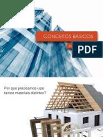 02-conceitosbasicos2015-2-150903131951-lva1-app6892.pdf
