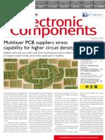 Electronic_Components-EDM.pdf
