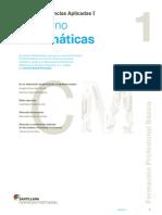 Fpb Cuadeno Mate 1-Uds 01-02-Santillana
