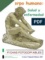 cuestiones salud 1.pdf