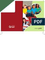 diretrizes_pedagog_3ciclo