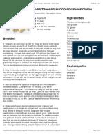 Eclairs met matcha, vlierbloesemsiroop en limoencrème - Recept - Allerhande - Albert Heijn.pdf