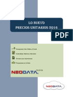 LO NUEVO_PU2016_15082016