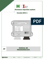 Manuale ECU-07 OBD EVO 2 esp.pdf