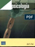 202975569 33647801 Biopsicologia de Pinel JOHN P J PINEL