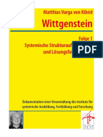 Flyer Wittgenstein Web