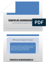 CLASE-DE-NDT.pdf