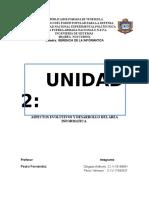 Gerencia de La Informatica .ANTHONY (2)