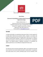 2_Caso_Clinico_ORL_DANIELA_CORTES (1).pdf