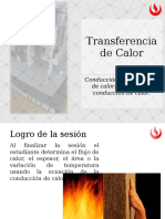 Transferencia de Calor.ppt