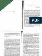 141022hacia_un_lenguaje_etnografico.pdf
