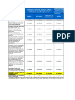 Copia de RETENCIONES IVA (002).xls