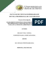 Proyecto Final Finanzas Avanzadas 1