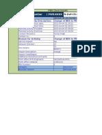 PWR CHK Details_Version 2.0.xlsx