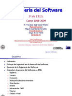 Tema0-Sumario-1pp