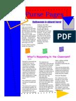 pursepages edition4-2016-17