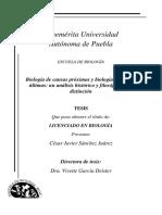 Biologia_de_causas_proximas_y_biologia_d.pdf
