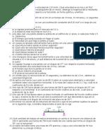 Examen Araceli