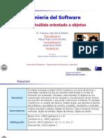 Tema4-AOO-1pp.pdf