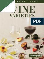 Dan Murphy's - Wine Guide