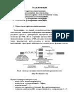 Транскрипция-2015 (1)