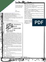 Vampire - Dark Ages - Companion.pdf