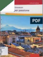 emmeluth_giulia_sesti_nonna_per_passione_a1.pdf