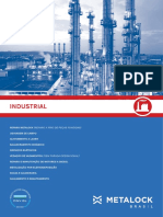 Folder_Industrial.pdf